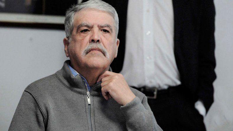 El ex ministro K publicó una nueva carta desde el penal de Marcos Paz.