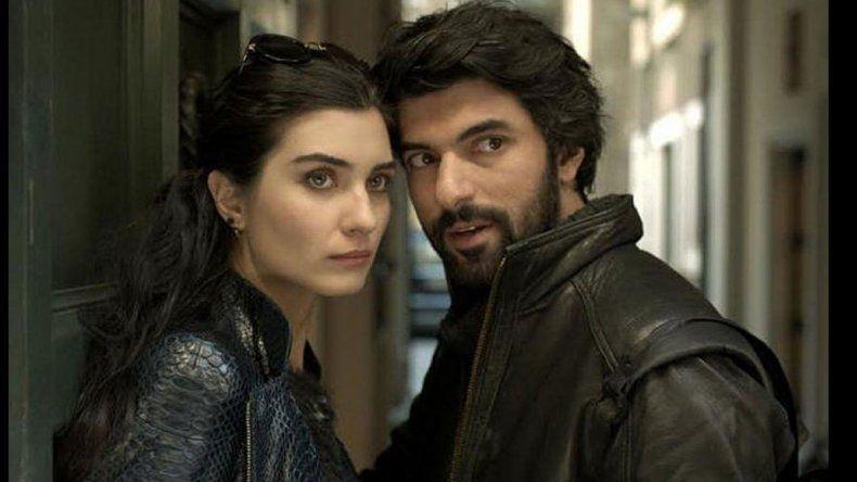 Telefe anunció que el drama turco se estrenará el miércoles 14.