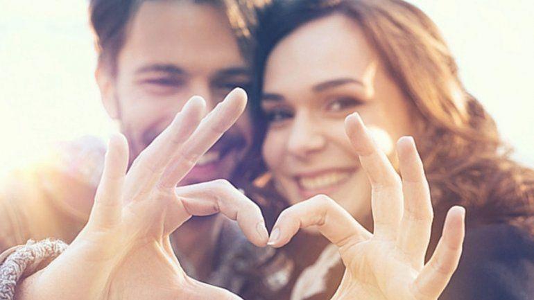 El psicólogo Seth Meyers dice que es fundamental para el éxito de la nueva relación el uso moderado del tiempo. ¿Será tan así?