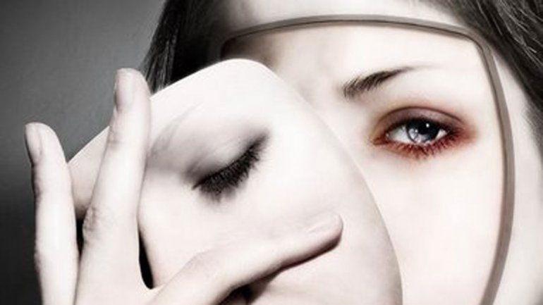 Cómo vivir sin máscaras