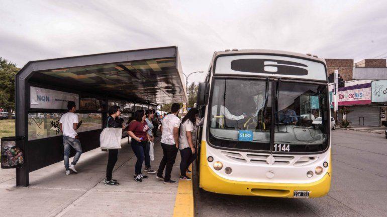 La empresa Autobuses Santa Fe había requerido el incremento.