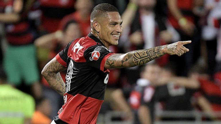 Los dos clubes de Avellaneda trajeron a los refuerzos más caros de su historia. La Major Soccer League y Brasil quedaron relegadas a nivel continental.