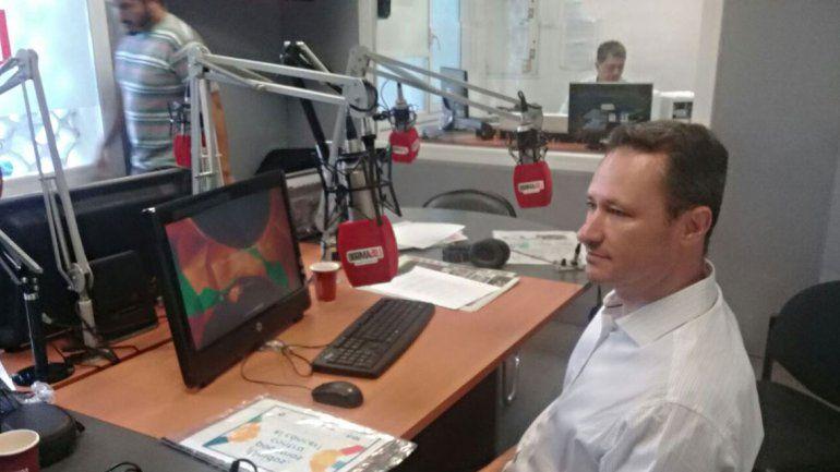 Andrés Guercovich