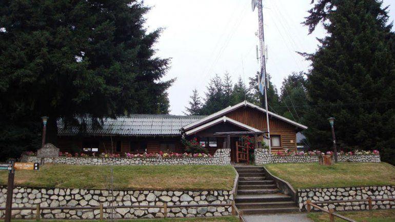 El municipio de La Angostura figura como querellante en la causa.