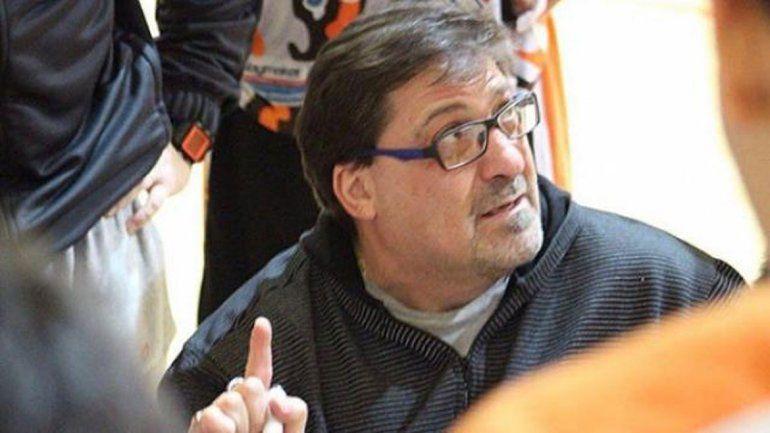 Petrolero viene de ganarles a Estudiantes (O) y Rivadavia (Mza.).