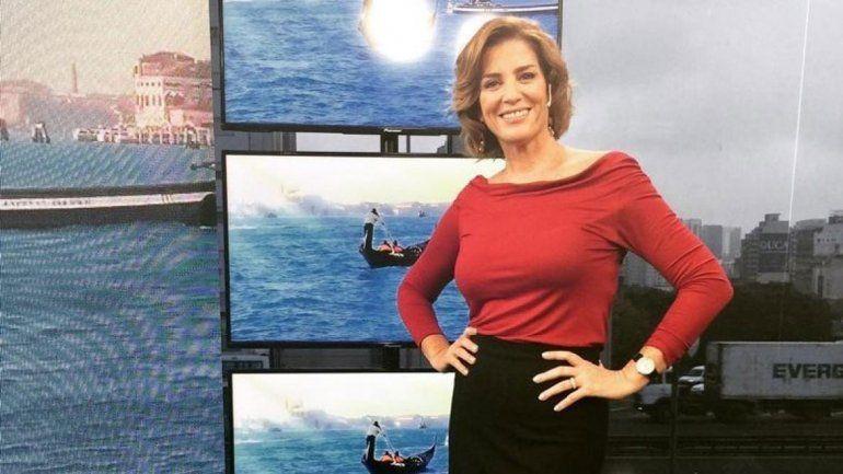 Débora Pérez Volpin será velada hoy en la Legislatura porteña.