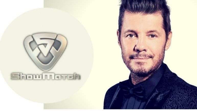 Ni ShowMatch, ni ShowDance, el certamen de Marcelo Tinelli será...