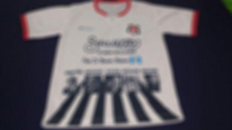 Sapere presenta su nueva camiseta innovadora y memoriosa