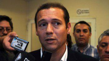 gutierrez decreto un dia de duelo por el doble femicidio