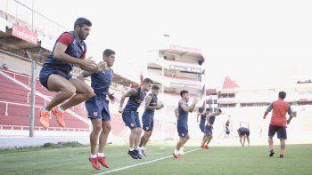 Independiente va por su segundo título internacional desde la llegada de Ariel Holan al banco de suplentes.