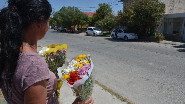 Los cuatro perfiles de compradores de flores en San Valentín