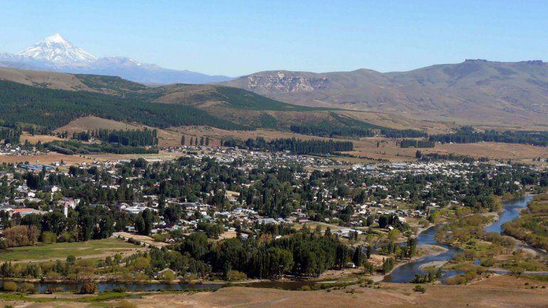 Hoy desde las 10:30 se iniciarán los festejos por el 135° aniversario de Junín de los Andes. El intendente y el gobernador Omar Gutiérrez recorrerán obras