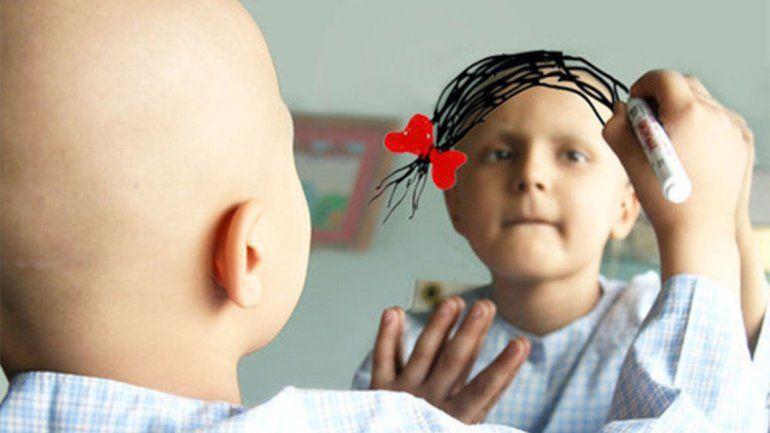 Las leucemias tienen una sobrevida global superior al 60%
