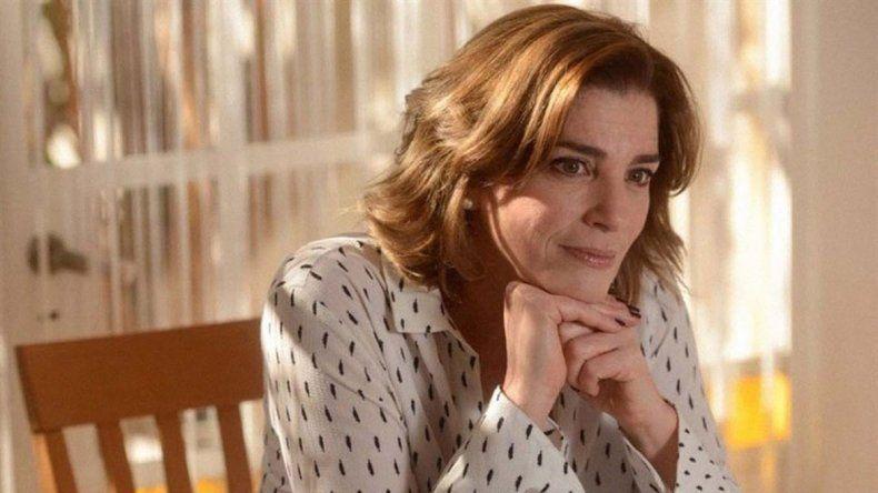 Débora Pérez Volpin falleció tras practicarse una endoscopía en La Trinidad.