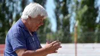 El DT de Maronese espera llevarse los tres puntos de La Colonia.