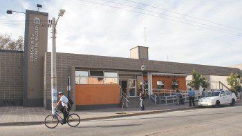 Los apremios ilegales ocurrieron en una celda de la Comisaría Tercera.
