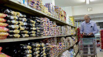 pronostico: los aumentos frenaran  el consumo
