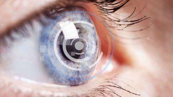 El proyecto lo está desarrollando Google y se estima que tiene una precisión del 70% para poder predecir si una persona tendrá problemas cardiovasculares en los siguientes cinco años.