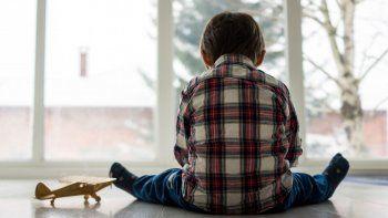 El autismo se define como trastorno del espectro autista (TEA) y tiene múltiples variables.