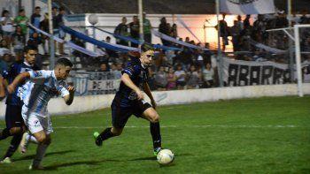 Deportivo Rincón, el equipo más joven de la historia del certamen, da que hablar. ¿Jugará con Boca o River?