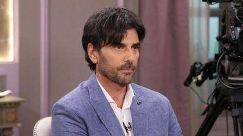 El actor se enfrenta a una nueva denuncia por acoso sexual.