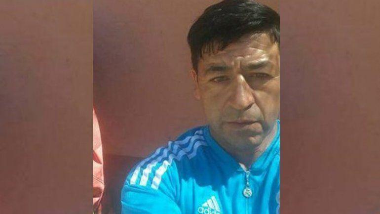Doble femicidio: mató a puñaladas a su ex mujer ya su hija