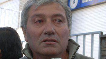 Víctor Carcar fue liberado de prisión por un fallo de la Corte Suprema.