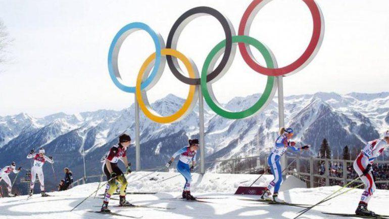 ¿Qué país obtuvo más medallas en los Juegos de Invierno?