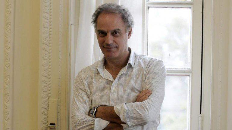 Aníbal Ibarra renunció a la defensa de Cristina por la causa AMIA