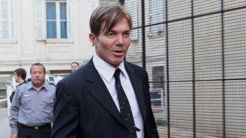 Con un polémico comunicado, el abogado mediático defendió al actor.