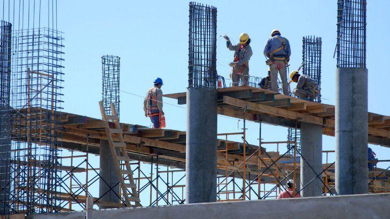 Se crean 76 puestos de trabajo por día en la provincia