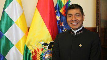Bolivia evaluará la atención gratis a los argentinos