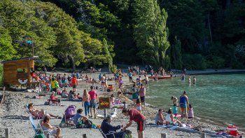 El turismo de verano dejó 1200 millones de pesos