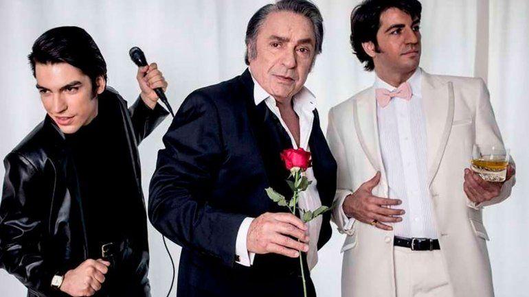 Agustín Sullivan