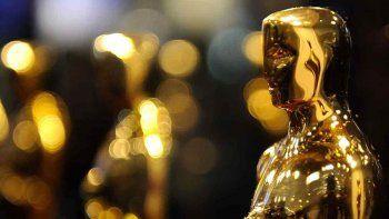 El cine vive la gran noche de los premios Oscars