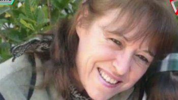 Asesinaron a una mujer de más de 30 puñaladas