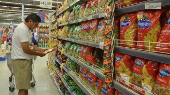 la inflacion en neuquen en 2018 fue del 51,85 por ciento