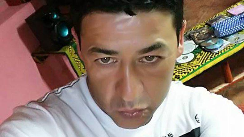 Cultura y sangre le permiten a Muñoz seguir prófugo