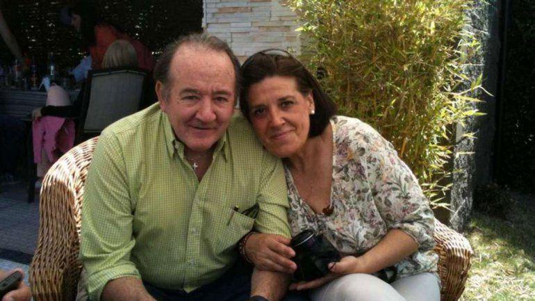Concepción Arregui Moreno