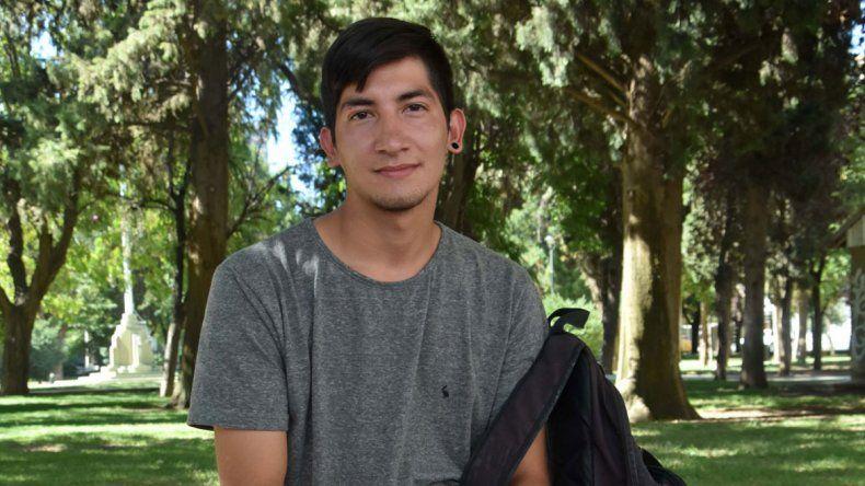 Guillermo tras devolver 150 mil pesos: Con ese dinero podría haber pagado mis deudas