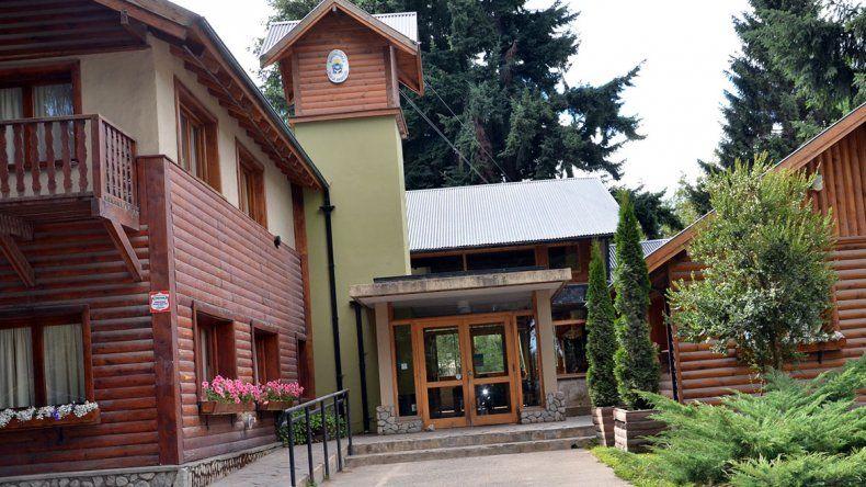 El caso del municipal generó ruido en la comuna angosturense.