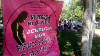 En Rincón piden la emergencia contra la violencia de género