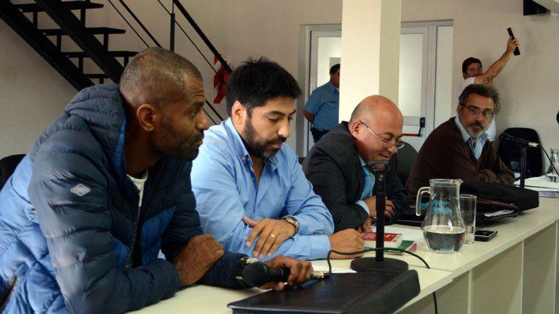 Junín: la Justicia acusó por coimas  a un empresario