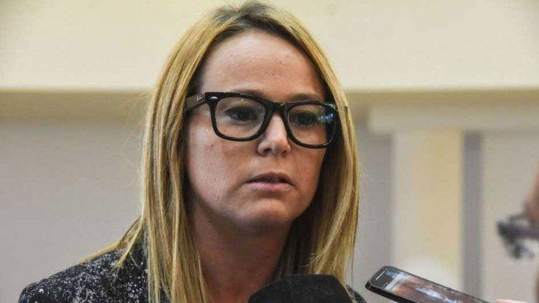 El MPN salió a defenderse de las críticas de Plaza