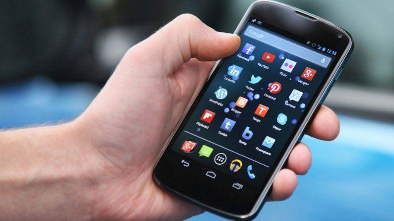 La Ciudad evalúa sumar prestadoras de telefonía celular