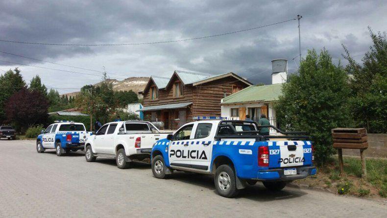 Estaba trabajando y los ladrones entraron a su casa: se llevaron 30 mil pesos
