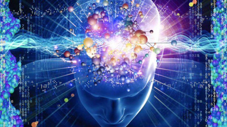 ¿Qué sucede en el cerebro instantes antes de morir?
