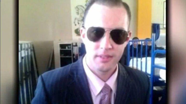 Detuvieron a un policía que amenazó a la gobernadora bonaerense
