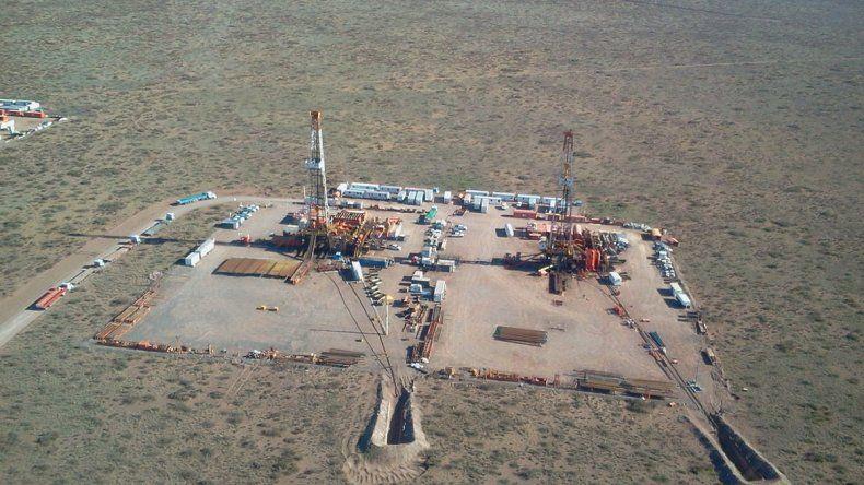 YPF también se llevará su parte del nuevo Plan Gas