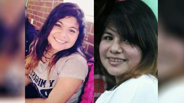 Buscan a una adolescente de San Martín de los Andes que no volvió de la escuela